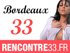 Site http://www.rencontre33.fr