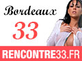 Rencontre webcam surBordeaux et chat webcam sans inscription en direct - rencontre33.fr