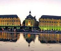 sortir avec son plan cul sur Bordeaux