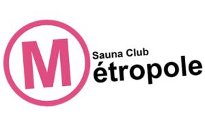 metropole - Sauna libertin hammam echangiste