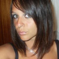 Plan Q Sexe Sur Marseille 13eme Avec Une Femme Chaude Du Cul