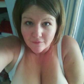 rencontre sexe femme ronde pessac