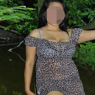 asiatique sexe wannonce aubervilliers