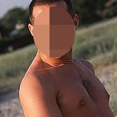 Rencontre homme 35 ans