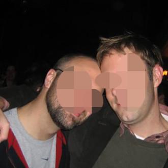 Beau Rebeu Gay Plan Cul Denain / Gay Enculeur