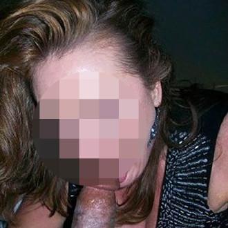 femme mature La Teste de Buch