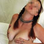 femme nue Bordeaux