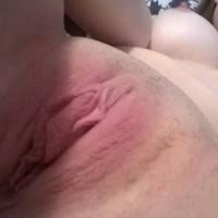 fille sexy Villenave dOrnon