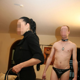 site de rencontre gay bdsm