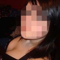 site de rencontre sexe Andernos les Bains