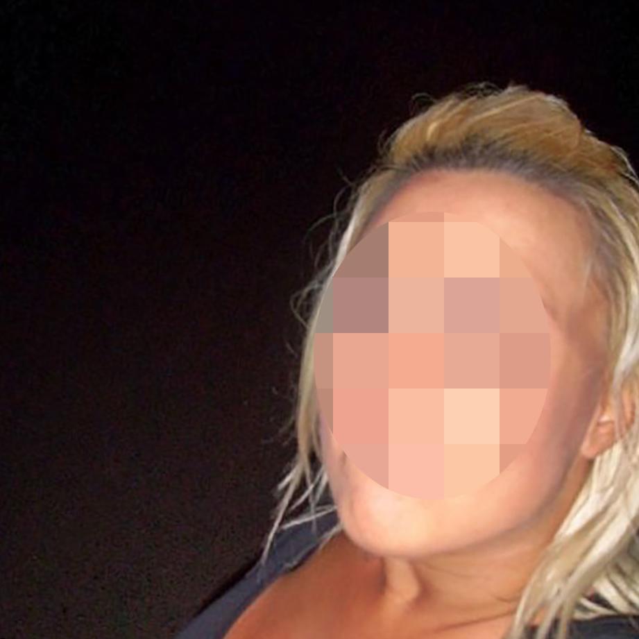 Rencontre Coquine En Gironde Transexuelle Bronzée Filles Nues Sexy Photos Gratuites Sex Morbihan Drom