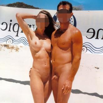 site de de rencontre couple libertine