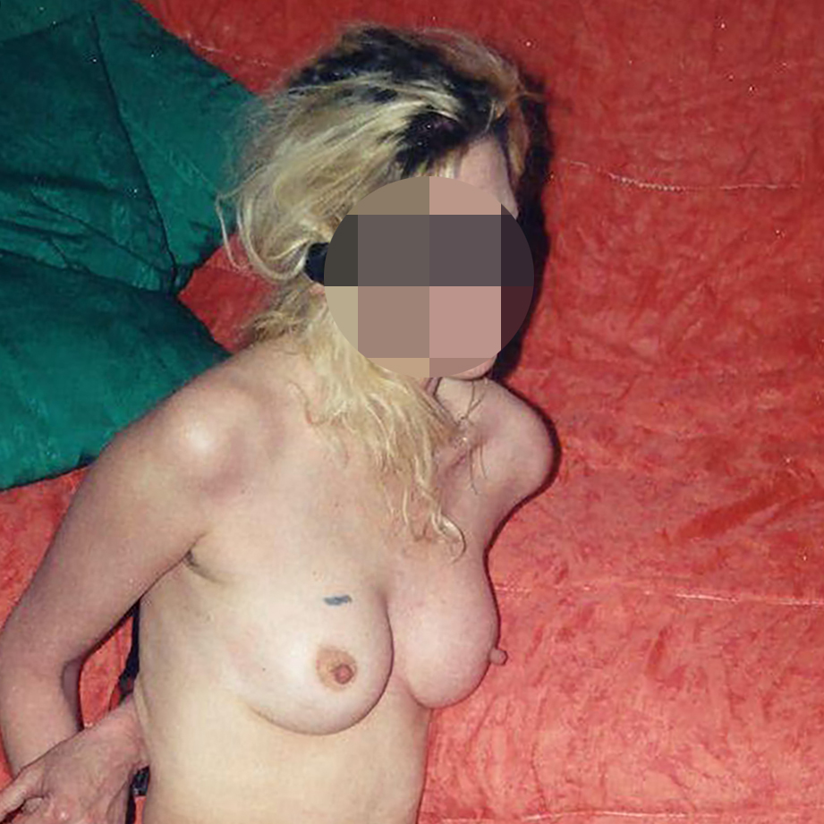 Rencontres pour le sexe: annonce pour rencontre homme homosexuel a brest