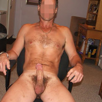homme gay Bordeaux