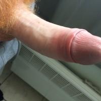 homme bi de Martignas pour plan sexe