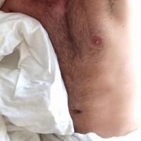 rencontre plaisir a Gradignan homme 38 ans